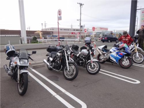 02バイク1.JPG