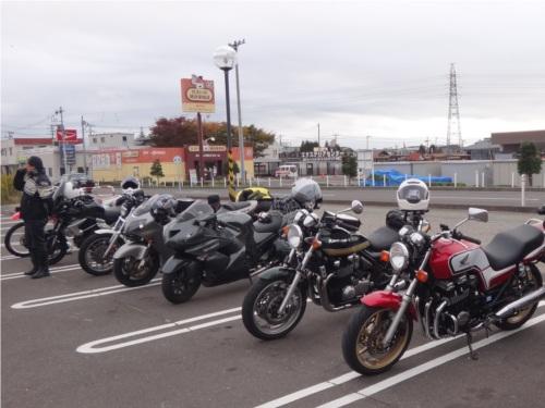 03バイク2.JPG