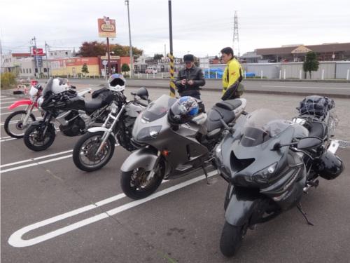 04バイク3.JPG
