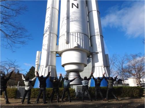 04ロケット2.JPG