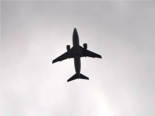 04_飛行機.JPG