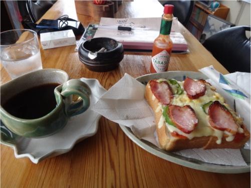 05_コーヒー.JPG