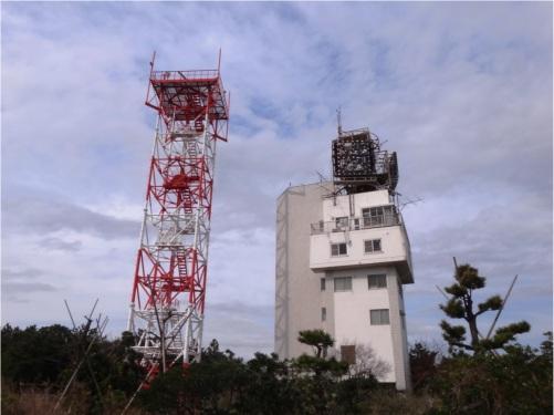 05_信号所.JPG