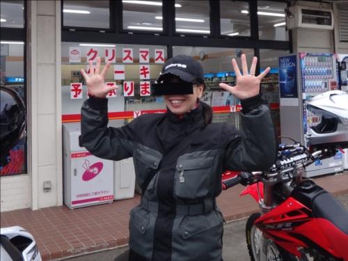 07A子さんおくさん.JPG
