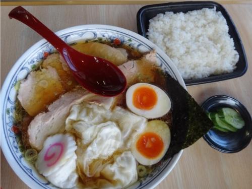 11怪さんご飯つき.JPG
