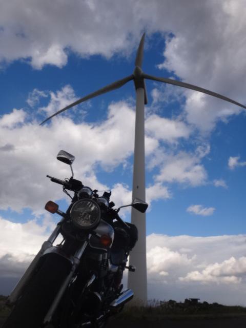 16風力発電.JPG
