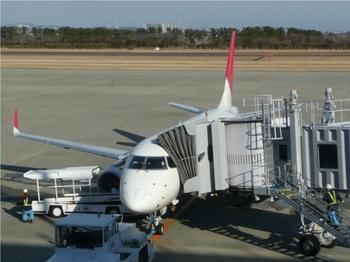 01_仙台空港.JPG