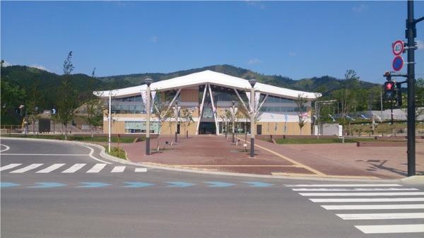 01_女川駅舎.JPG