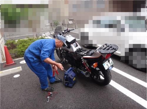 02_ロードサービス.JPG