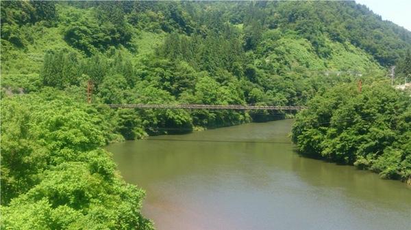 02_大平橋.JPG