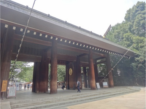 03_神門.JPG