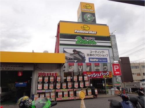 03_2りんかん松戸.JPG