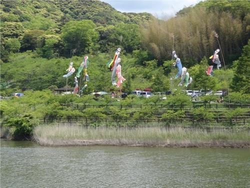 04_佐久間ダム湖親水公園.JPG