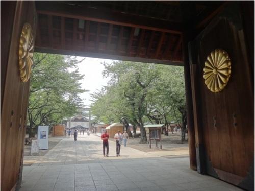 04_神門、拝殿.JPG