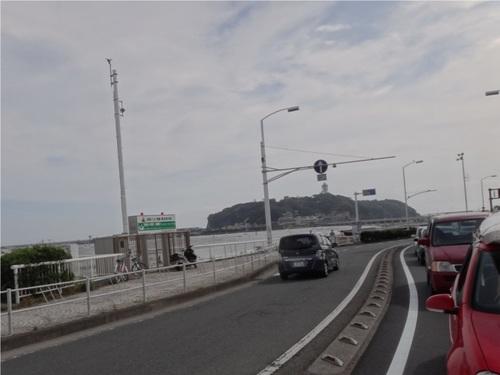 09_江ノ島.JPG