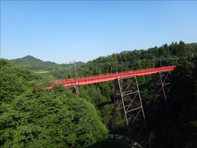 10鉄橋テストショット.jpg