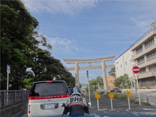 10_鎌倉.JPG
