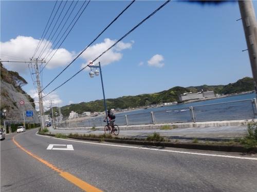 11_気分良い海岸線.JPG