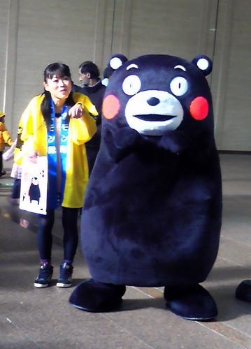 121213_くまモン小.jpg