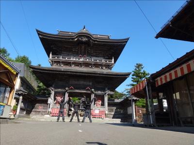 12山門シェンロン.jpg