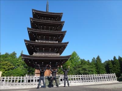 13五重塔シェンロン.jpg