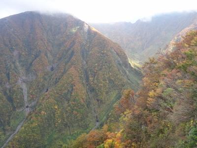 15展望台山側.JPG