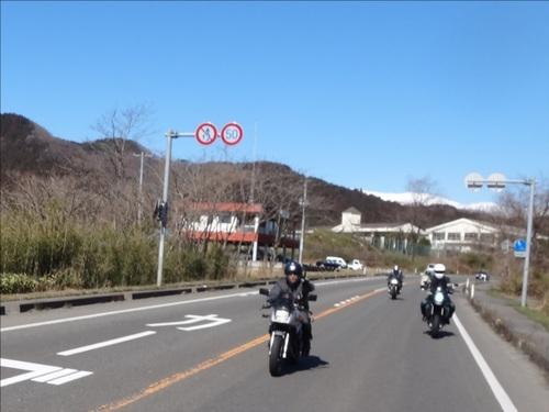 16_走行バックショット.JPG