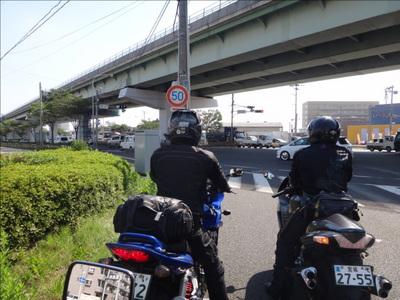 19鶴巻交差点.jpg