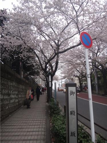 22_日暮里駅前.JPG