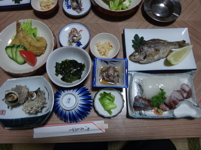 23夕飯.JPG