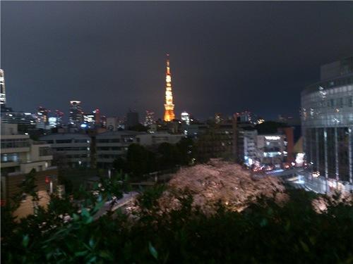 25_ギロッポン.jpg