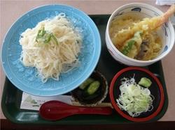 2昼食.JPG