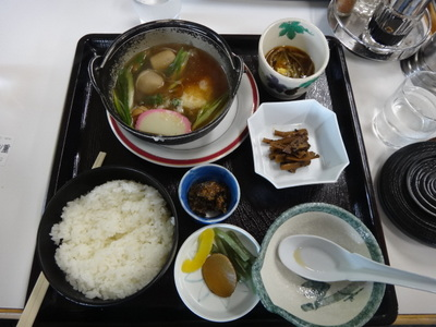 33きみまちなべ定職.JPG