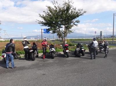 4酒田港IC.JPG