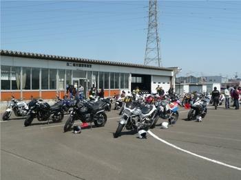 参加者バイク.JPG