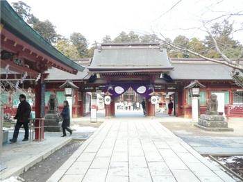 塩釜神社2.JPG