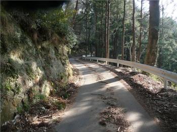 富山観音車道.JPG