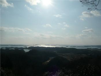 麗観3.JPG