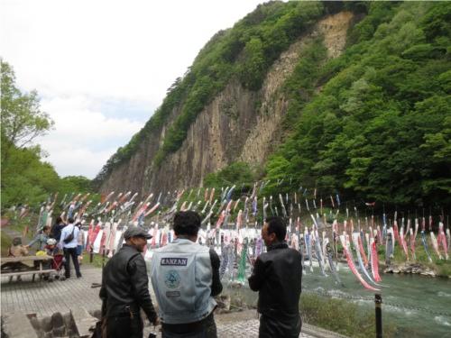 07_材木岩.JPG