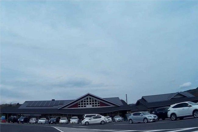 01_道の駅三滝堂.jpg