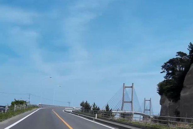 03_松川浦大橋.jpg