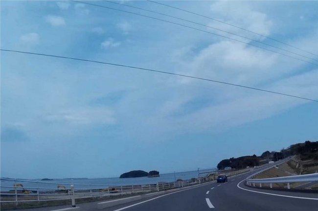 04_398海.jpeg