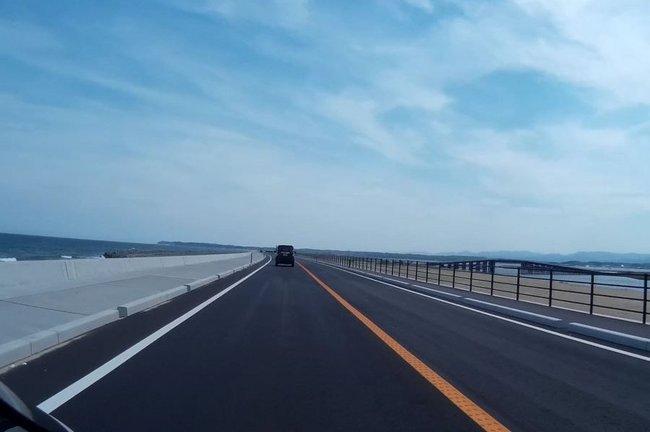 05_砂州.jpg