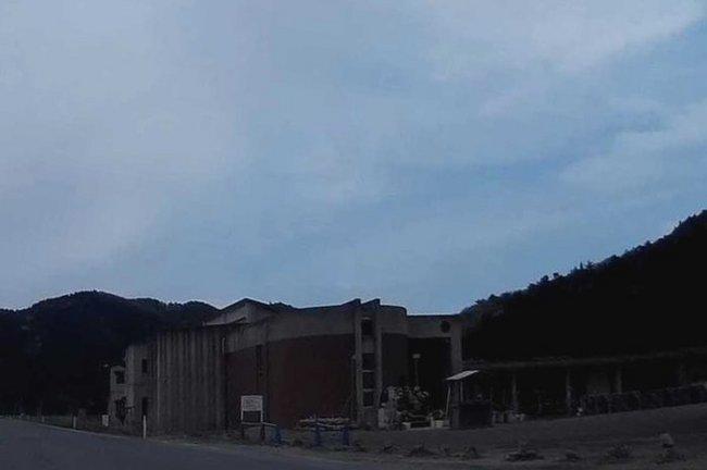 06_大川小学校.jpeg