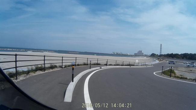 06_海浜公園.jpg