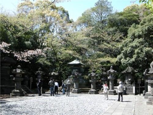 09徳川家霊廟.JPG