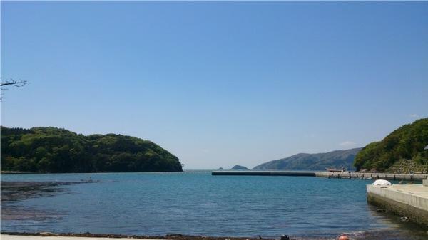 14_月浜.JPG
