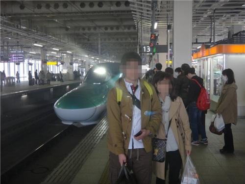 21_仙台駅.JPG