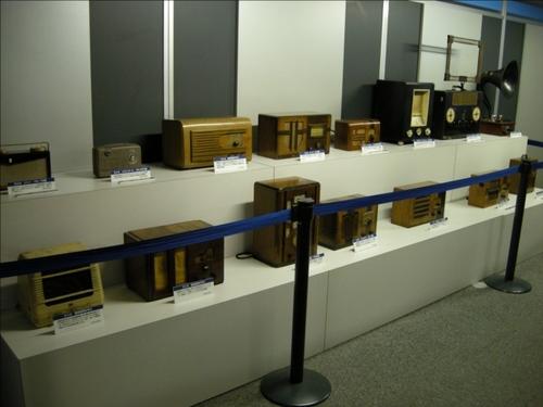 24ラジオの歴史.JPG