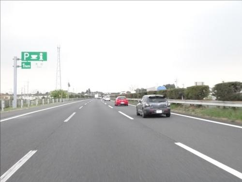 33高速三車線.JPG